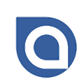 American Air Liquide logo