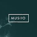 Musiio logo