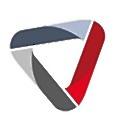 Genasys Technologies logo