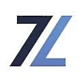Zenysis logo