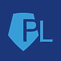 Players' Lounge logo