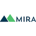 Mira Financial logo
