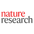 Nature Research