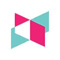 Junction Education logo
