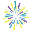 AlphaCord logo