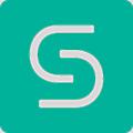 SwitchDin logo