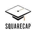 Squarecap logo