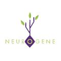 Neurogene logo