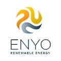 Enyo Renewable Energy