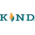 KIND Financial logo