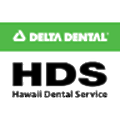 Hawaii Dental Service (HDS)