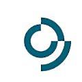Ampard logo