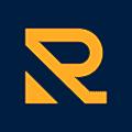 Rabbet logo