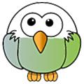 SWEAGLE logo