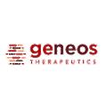 Geneos Therapeutics logo
