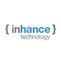 Inhance Technology logo