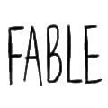 Fable Studio