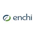Enchi logo