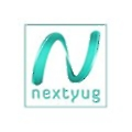 Nextyug India E-Consultants logo