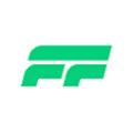 Flock Freight logo