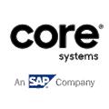 Coresystems logo