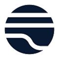 Transposit logo