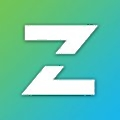 ZayZoon logo