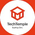 TechTemple logo