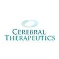 Cerebral Therapeutics logo