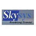 Skysys