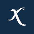 X2AI logo