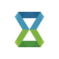 Time is Ltd logo