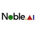 Noble.AI