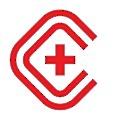 Citizen Health logo