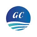 Guochen Robot logo