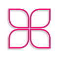 Bloom Care Solutions logo