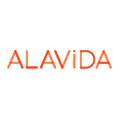 Alavida logo