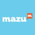 Mazu Technologies logo
