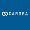 Cardea Bio