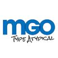 MGO Wealth Advisors logo