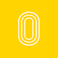 Oria Capital logo