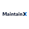 MaintainX logo