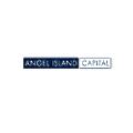 Angel Island Capital