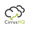 CirrusHQ logo