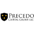 Precedo Capital Group