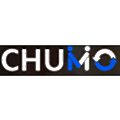 Chumaround