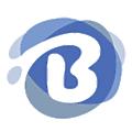 Breezler logo