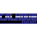 Calhoun Freight