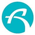 FITREP logo