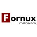 Fornux